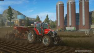 Pure Farming 2018 image 4