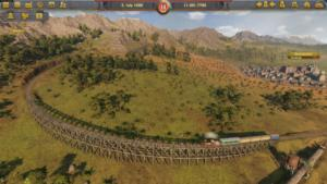 Railway Empire image 1