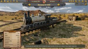 Railway Empire image 2