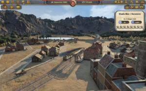 Railway Empire image 5