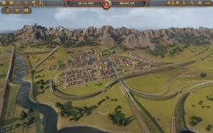 Railway Empire image 6