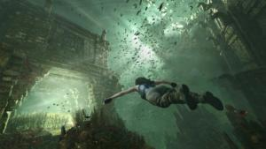 Shadow of the Tomb Raider image 2