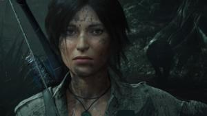 Shadow of the Tomb Raider image 5