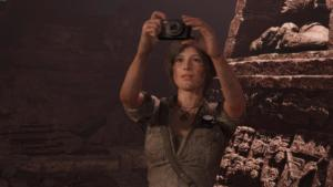 Shadow of the Tomb Raider image 9