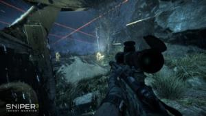 Sniper Ghost Warrior 3 image 8