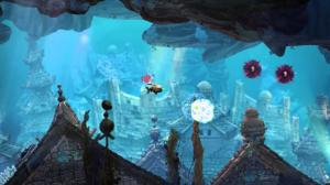 Song of the Deep image 4