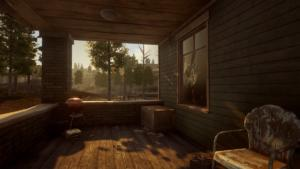 State of Decay 2 image 6