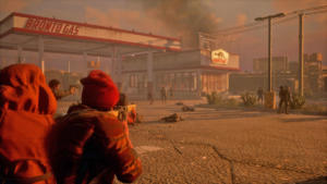 State of Decay 2 image 7
