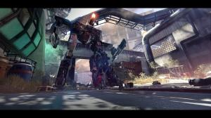 The Surge image 2