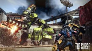 The Surge image 4