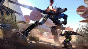 The Surge image 6