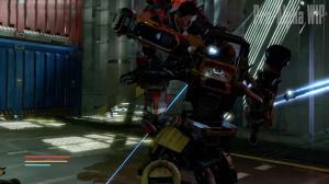 The Surge image 7