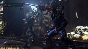 The Surge image 9