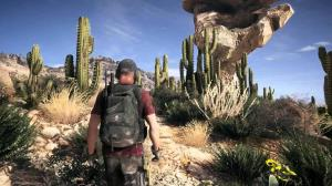 Tom Clancy's Ghost Recon Wildlands image 2