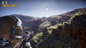 Tom Clancy's Ghost Recon Wildlands image 3