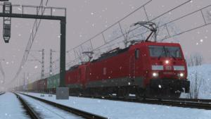 Train Simulator 2019 image 4
