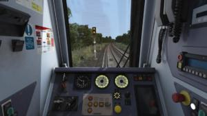 Train Simulator 2019 image 6