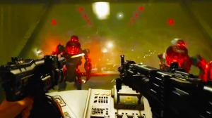 Wolfenstein 2 The new Colossus image 5