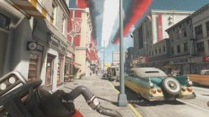 Wolfenstein 2 The new Colossus image 7