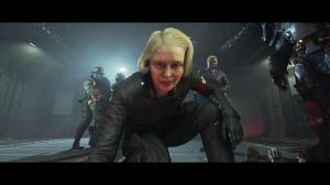 Wolfenstein 2 The new Colossus image 8
