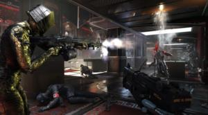 Wolfenstein Youngblood image 3